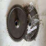 Shehwa Dozer Torque Converter Gear (16Y-11-00008)