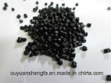 2017 Hot Sale Factory Supply PP Recycled Granules