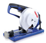 6 Inch Cut off Saw