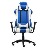 High Quality Office Modern Swivel Racing Gaming Computer Chair