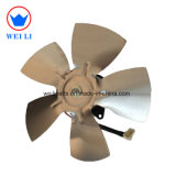Bus Air Conditioner Universal Cooling Fan DC Motor