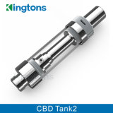 Kingtons Latest Ecig Price Tank 2 Cbd Oil Atomizer