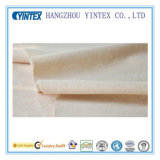 Hot Sale High Quality Soft Water Proof Fabric