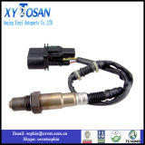5-Wire Wide Brand Oxygen Sensor for Suzuki KIA Benz Engine