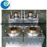 Cheapest Bucket for Plastic Injection Mould