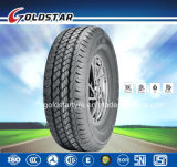 Passenger Car Tires Car Tyres PCR Tyres PCR Tires Economic Car Tyres From China Good Quality and Budget Tires for Cars