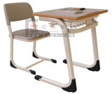 Hot Selling Adjustable Student Desk Chair Single Study Chair