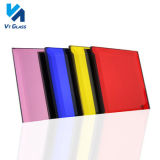 Colored Mirror Acid Etched Mirror for Mirror Manufactures at Whole Sale Price Mirror