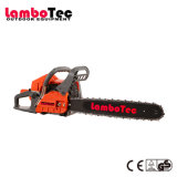 58cc Chinese Gasoline Chain Saws