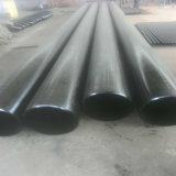 "18"" Smls Be ASME B36.10m Sch40 A333 Gr 6 Pipe"
