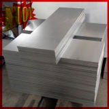 Gr 2 Titanium Cutting Plate Price From China