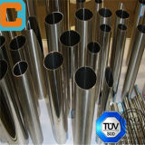 304 Stainless Steel Pipe Price for Chemical Engineering