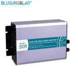 Pure Sine Wave Power Star Inverter 5000W