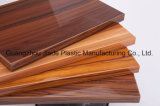 Jiade Best Selling PVC Decorative Strip for Cabinet