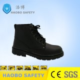 Good Price Safety Shoes Work Shoes Work Boots Industrial Footwear