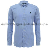 Long Sleeve Men Casual Shirts Pictures (ELTDSJ-264)
