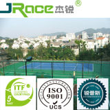 Hot Sale Acrylic Sport Court by Painting Tennis Court