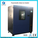 Excellent Performance High Low Temperature Aging Test Chamber