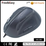New Ergonomic Healthy 6D USB Wired Optical Vertical Mouse