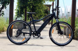 36V 250W Battery Mountain Electric Bike with Ce