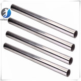 ASTM 317 Stainless Steel Tube Pipe