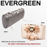 1637022f29 New Fashion Designer Women Evening Bag Clutch Lady Bag for Party Wedding in  China Eb961