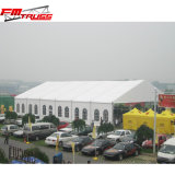 Cheap Outdoor Waterproof Fabric Commercial Canopy Tent for Events