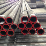 JIS G3456 Carbon Steel Pipe For High Temperature Service