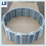 Stainless Steel Razor Wire Cbt-65, Bto-22