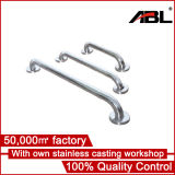 Wall Mounted 304 Stainless Steel Bathroom Hand Grab Rail Bar