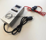 48V 12ah Electric Bicycle Battery Charger
