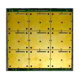 8-Layers Flexible Sensors&Vision Electronics Systems PCB Printed Circuit Board