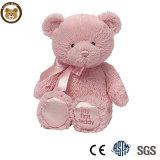 New Design Stuffed Soft Toy Teddy Bear