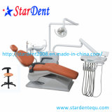 Professional Dental Chair Dental Unit of Hospital Medical Lab Surgical Diagnostic Dentist Equipment