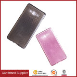 Transparents Protector Soft TPU Mobile Case Phone Accessories for Samsung