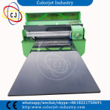 Lowest Price Digital UV Flatbed Inkjet Label Printer A2