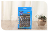 Calculator Office Exclusive Use Calculator