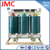 35kv Cast Resin Dry Type Distribution Power Transformer