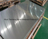 High Quality 304 Stainless Steel Plate Price