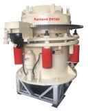 Hy (HP) Mining Crushing Machine Crushing Equipment Cone/ Jaw/ Rock/Stone Crusher