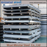 High Quality Wholesale 4mm Thickness 309S Stainless Steel Shee