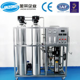 Professional Factory Supplier 2000 Liters Home Use Stainless Steel Reverse Osmosis Water Treatment, Reverse Osmosis Water Filter System