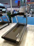 High Quality Fashion Treadmill Manufacturer From China