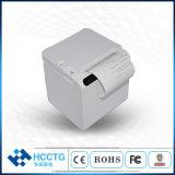 Cheap Portable USB Serial POS Receipt 80mm Thermal Bluetooth Printer (HCC-POS80B)