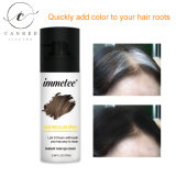 Top Supplier Wholesale Hair Root Spray Color