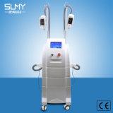 Weight Lose Machine for Salon with Reasonable Price Cryo 40K Cavitation RF Body Slimming Beauty Equipment