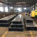 Metal Roof Warehouse Good Price Prefabricated Warehouse Building Material