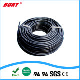 UL1569 Wholesale Bare Copper Electrical Cable Wire
