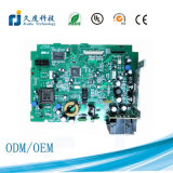 Electronic Drum PCB Module Assembly with Superior Quality