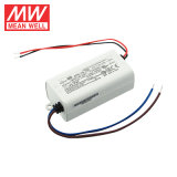 Meanwell APC-16-700 16W 700mA IP42 With 2 Years Warranty Single Output Switching Power